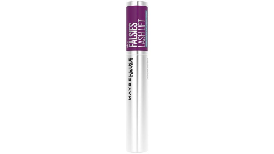 MAYBELLINE NEW YORK Falsies Lash Lift Mascara Waterproof