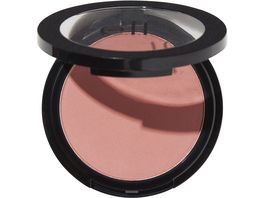 e l f Cosmetics Primer Infused Blush