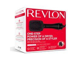 REVLON Warmluftbuerste Salon One Step RVDR5212E