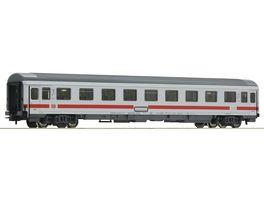 Roco 54160 IC Abteilwagen 1 Klasse DB AG
