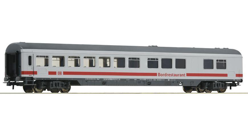 Roco 54162 IC Speisewagen DB AG