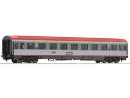 Roco 54163 Eurofima Schnellzugwagen 1 Klasse OeBB