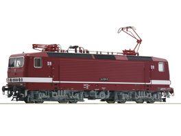 Roco 73062 Elektrolokomotive 243 591 5 DR