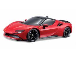 Maisto Tech Ferrari SF90 Stradale