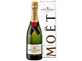 Moet Chandon Brut Imperial0 75l