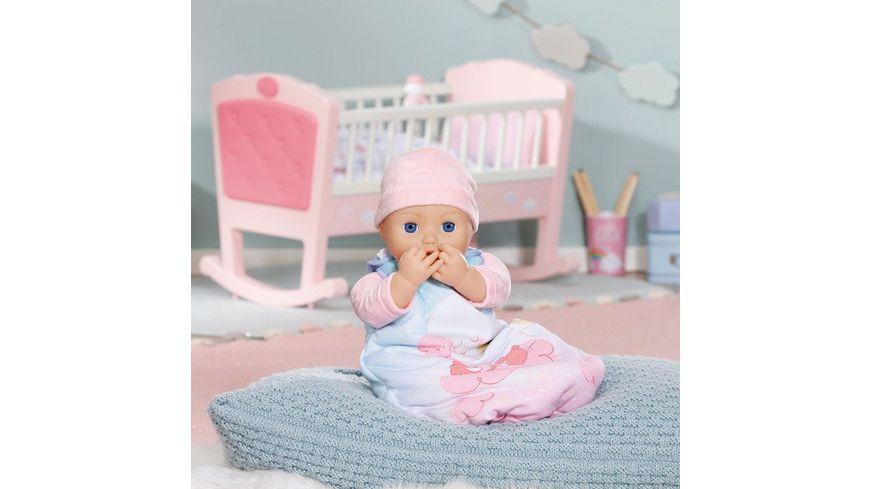 Zapf Creation Baby Annabell Sweet Dreams Schlafsack 43 cm