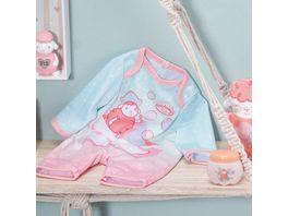 Zapf Creation Baby Annabell Babypflegeset 43 cm