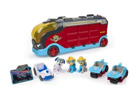 Spin Master Paw Patrol MIGHTY CRUISER