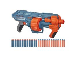 Hasbro Nerf Elite 2 0 Shockwave RD 15