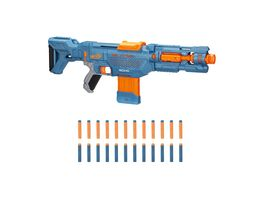 Hasbro Nerf Elite 2 0 Echo CS 10