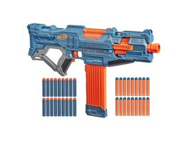 Hasbro Nerf Elite 2 0 Turbine CS 18