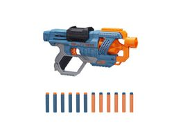 Hasbro Nerf Elite 2 0 Commander RD 6