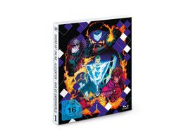 Sword Art Online Alicization War of Underworld Staffel 3 Vol 1