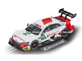 Carrera Evolution Audi RS 5 DTM R Rast No 33