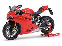 Tamiya 1 12 Ducati 1199 Panigale S 300014129