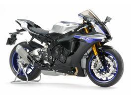 Tamiya 1 12 Yamaha YZF R1M