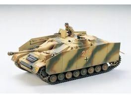 Tamiya 1 35 Dt SdKfz 163 Sturmgeschuetz IV 1