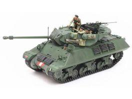 Tamiya 1 35 Brit M10 IIC Achilles