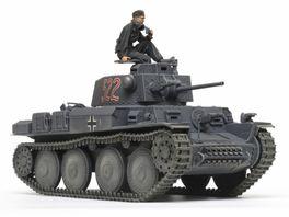 Tamiya 1 35 Dt Pzkpfw 38 t Ausf E F 1 300035369