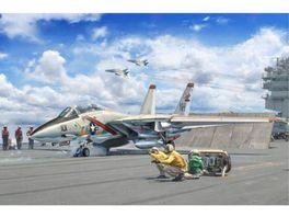 Italeri 510001414 1 72 F 14A Tomcat Recessed Line Panels