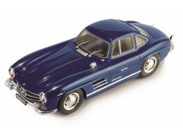 Italeri 510003645 1 24 Mercedes Benz 300 SL Gull Wing