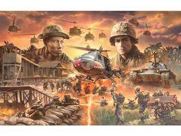 Italeri 510006184 1 72 Vietnam War