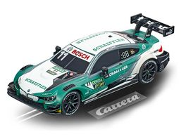 Carrera DIGITAL 143 BMW M4 DTM M Wittmann No 11