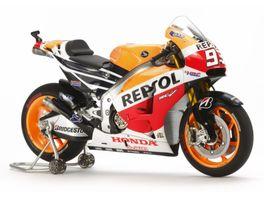Tamiya 1 12 Repsol Honda RC213V 14
