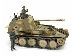 Tamiya 1 35 Dt Jgd Pz Marder III Normandie
