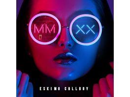 MMXX EP