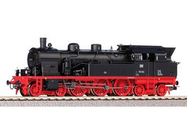 PIKO 50600 Dampflok BR 78 DB III