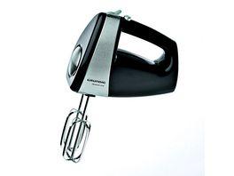 GRUNDIG Handmixer HM 5040