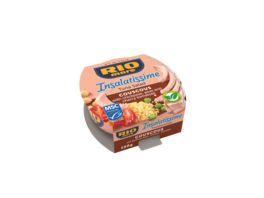 Rio Mare Insalatissime Cous Cous aus Angelfang