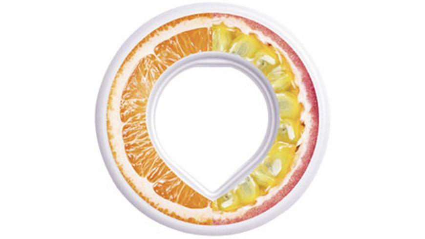 air up Pod Orange-Passionfruit