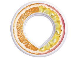 air up Pod Orange Passionfruit