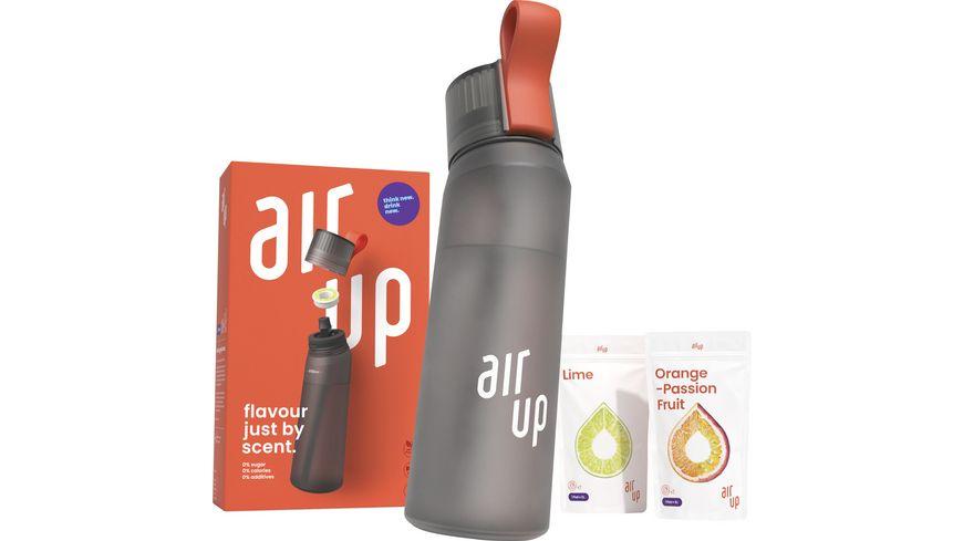 air up Starter-Set