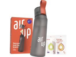 air up Starter Set