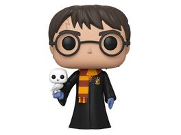 Funko POP Harry Potter 18 Harry Potter 45 cm