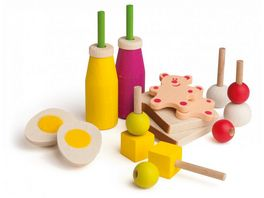 Erzi Sortierung Picknick