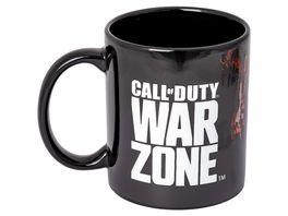 Geschenkset COD Warzone