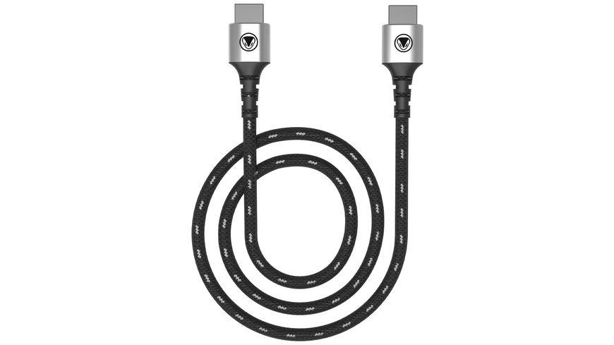 snakebyte PS5 HDMI:Cable 5 Pro™ 4K/8K