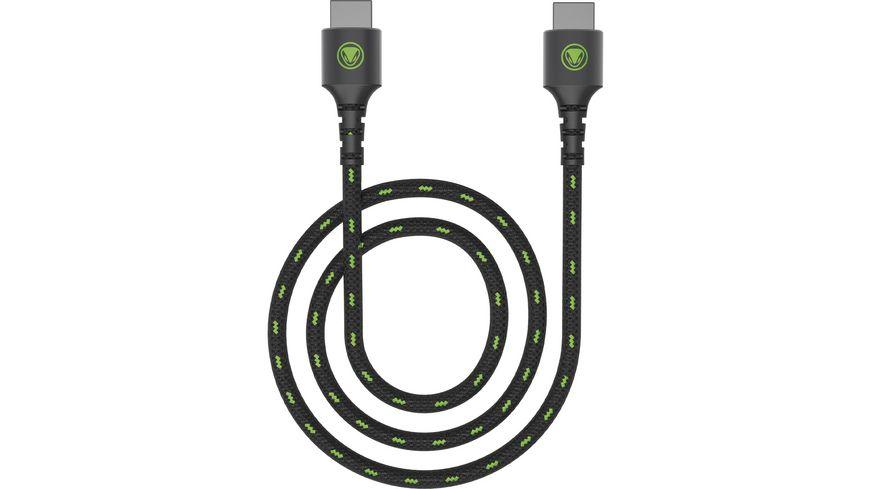 snakebyte XSX HDMI:Cable SX Pro™ 4K/8K