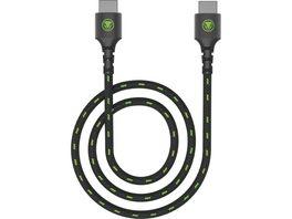 snakebyte XSX HDMI Cable SX Pro 4K 8K