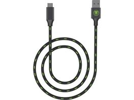 snakebyte XSX USB Charge Data Cable SX