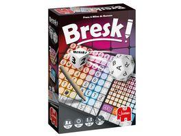 Jumbo Spiele Bresk