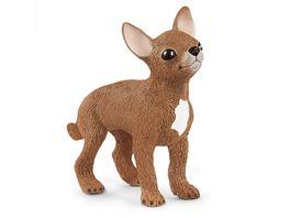 Schleich 13930 Farm World Chihuahua User Voted Animal
