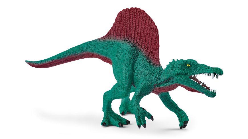 Schleich 98064 Dinosaurier Adventskalender