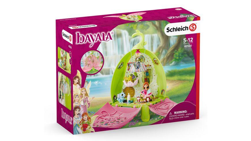 Schleich 42520 bayala Marweens Tierkindergarten