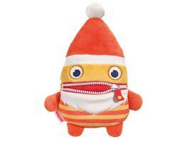 Schmidt Spiele Sorgenfresser Niclas klein 24 cm Jingle Dolls Edition