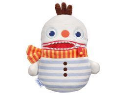 Schmidt Spiele Sorgenfresser Zima klein 21 5 cm Jingle Dolls Edition